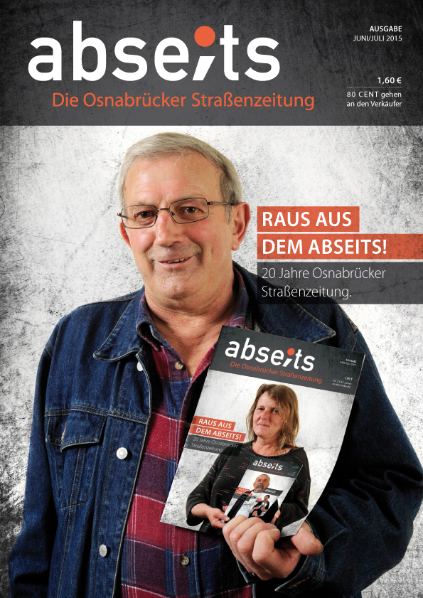 abseits 2015 3